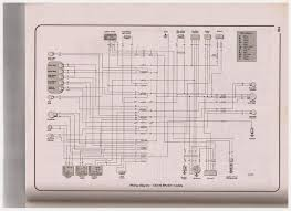 honda cg 125 owner blog honda cg 125 wiring diagrams and s t models wiring diagrams honda cg 125 w model