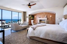 Lovely Depending On How Big Room Is, You Can Add Various Types Of Seating  Furniture As A Bedroom Chaise Lounge Chairs ...