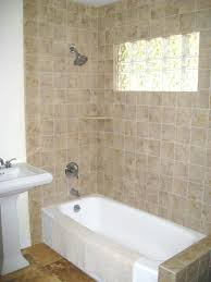 bathroom tremendeous 2017 bathroom shower costs s for showers and contractors on bathtub installation cost
