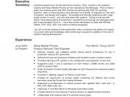 Download Prototype Test Engineer Sample Resume