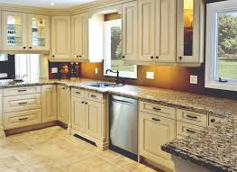 Kitchen Remodel For Small Kitchens Best Small Kitchen Remodel Ideas All Home Designs