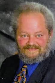 Paul Rice, Sr. | Obituary | The Eagle Tribune