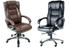 tufted leather executive office chair. Flash Furniture Leather Executive Office Chair S High Back Traditional Tufted C