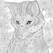 animal coloring worksheets 2.  Worksheets Image 0 Throughout Animal Coloring Worksheets 2