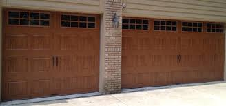 photo of cd doors westerville oh united states cd doors westerville