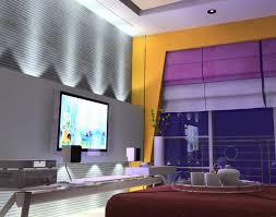 home color schemes interior. House Interior Colour Bination \u2026 Color Schemes Paint Best Combination Of Home Exterior S
