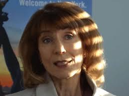 Margaret Pierson   The Strain Wiki   Fandom