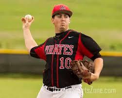 Austin Crawford | O-zarks Sports Zone