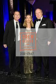 Steve Nemeth with Heidi Wittenberg and Andy Ferrer