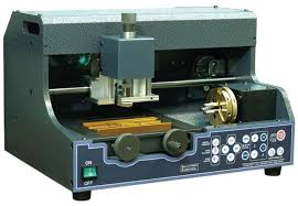 jewelry engraving puterized jewelry engraving machine puter engraving machine