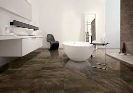 modern bathroom floor tiles. Simple Bathroom View In Gallery Give Your Bathroom A Modern Makeover By Relaying The Tiles For Modern Bathroom Floor Tiles T