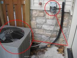 air conditioning compressor wiring diagram car wiring diagram Ac Contactor Wiring Diagram air conditioner contactor wiring diagram on air images free air conditioning compressor wiring diagram air conditioner contactor wiring diagram 11 air ac magnetic contactor wiring diagram