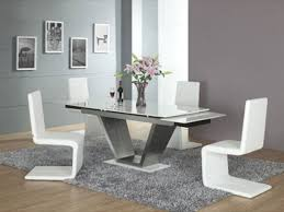 Living And Dining Room Decorating Dining Table Designs For Small Spaces Vidrian Com Dining Room