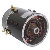 motor ez go high speed 36 volts 36 Volt Ezgo Wiring 1986 36 Volt Ezgo Wiring 1986 #100 Ezgo Textron 36 Volt Wiring