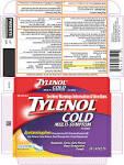 Cipro - 1 A-Pharma 500mg - Beipackzettel / Informationen