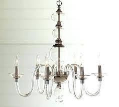 contemporary glass chandelier modern foyer chandeliers entry with blown glass chandelier inside idea contemporary glass chandeliers