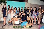 imagem de Bom+Jesus+do+Tocantins+Par%C3%A1 n-19