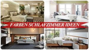 Wandfarben Schlafzimmer Ideen Wohnideen