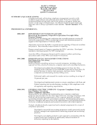 Auditor Resume Sample Awesome Audit Resume Sample excuse letter 28