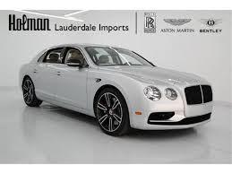 2018 bentley flying spur for sale. beautiful spur 2017 bentley flying spur inside 2018 bentley flying spur for sale