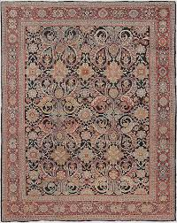 persian rug patterns for home decorating ideas awesome 119 best persian kilim rugs images on