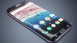 Résultats de recherche d'images pour «Galaxy S8»