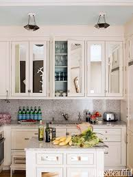 Kitchen Apartment Design Gorgeous Inspiring Ideas Of Small Kitchen Design That Make A Big Difference