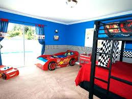 Disney Cars Bedroom Furniture 10pc Room Decor Box Cars Bed Room Cars Bedroom  Ideas Ergonomic Gorgeous