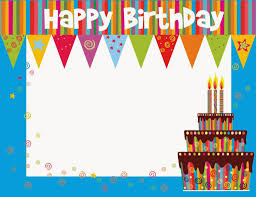 Free Downloadable Birthday Card Magdalene Project Org