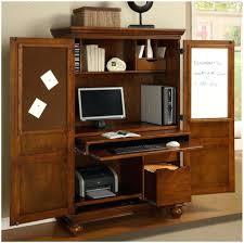 ... Small Armoire Desk Furniture Office Desk For Sale Small Office Desk  Home Desk Full Size Of ...