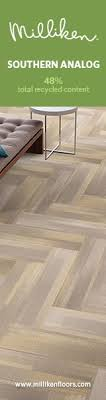 office modern carpet texture preview product spotlight. Green_Building_\u0026_Design_Skyscraper_0715 Office Modern Carpet Texture Preview Product Spotlight