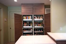 free standing kitchen cabinets awesome homes attractive pantry cabinet  freestanding ikea .