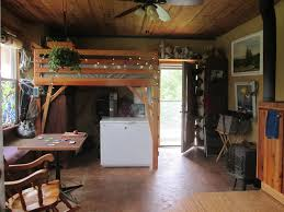 Small Picture Tiny Homes Sale Agencia Tiny Home