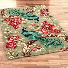 aztec area style rugs mesmerizing print rug area southwestern area rugs runners western area rugs western aztec area area rug