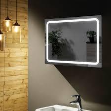 Beleuchtung Badezimmer Neu Ikea Hack Bad Spiegel Mit Led Beleuchtung