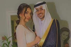 شقيقة هبة حسين تسرق الأنظار في حفل الزفاف ووصلة رقص لـ إلهام علي وريماس  منصور