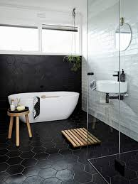 bathroom design store. Large Size Of Bathroom: Scandinavian Style Tiles Design Art Store Scandi Bathroom