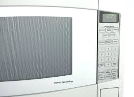 top rated microwave ovens countertop consumer reports microwaves microwave ovens profile 1 consumer reports best microwave