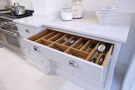 from traditional shaker style plate racks to deep drawers for storing pots and pans we can invent all kinds of beautiful storage solutions to keep your