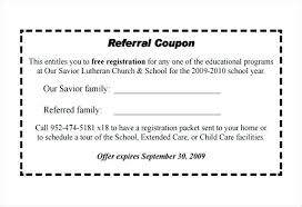 babysitting schedule template referral coupon template printable vouchers resume com babysitting