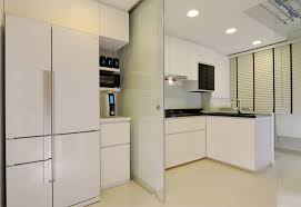 wet and dry kitchen design. excellent 1 wet and dry kitchen design 17 best images about on pinterest
