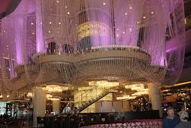 chandelier room las vegas and nv thesecretconsul com with interesting the in inspiration interior home design