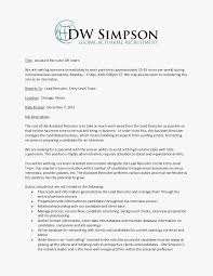 Actuary Job Description Extraordinary Actuarial Cover Letter Actuary Resumes For Industry Presenter A