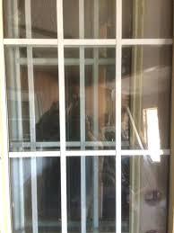 door glass inserts french door glass inserts double pane grits between glass nice french door glass