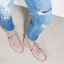converse egret rose gold. converse holiday burnished lilac rose gold shoes converse egret rose gold /