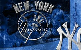 New York Yankees Bedroom Decor My31 New York Yankees Wallpapers New York Yankees Hd