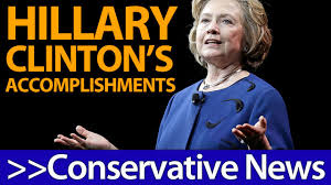 the ultimate list of hillary clinton s accomplishments the ultimate list of hillary clinton s accomplishments