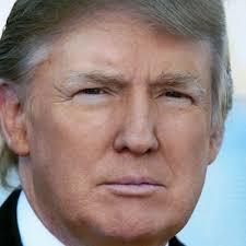 Trump Twitter realdonaldtrump J J Twitter Donald Donald Trump realdonaldtrump UqYwnS8F
