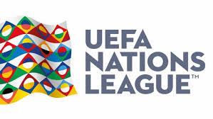 Manchester united lolos ke babak 16 besar setelah menahan imbang real sociedad tanpa gol di old trafford. Hasil Uefa Nations League 2018 Tadi Malam