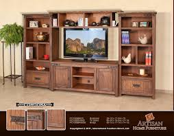 wall unit cabinet f87 in great inspirational home decorating with wall unit cabinet